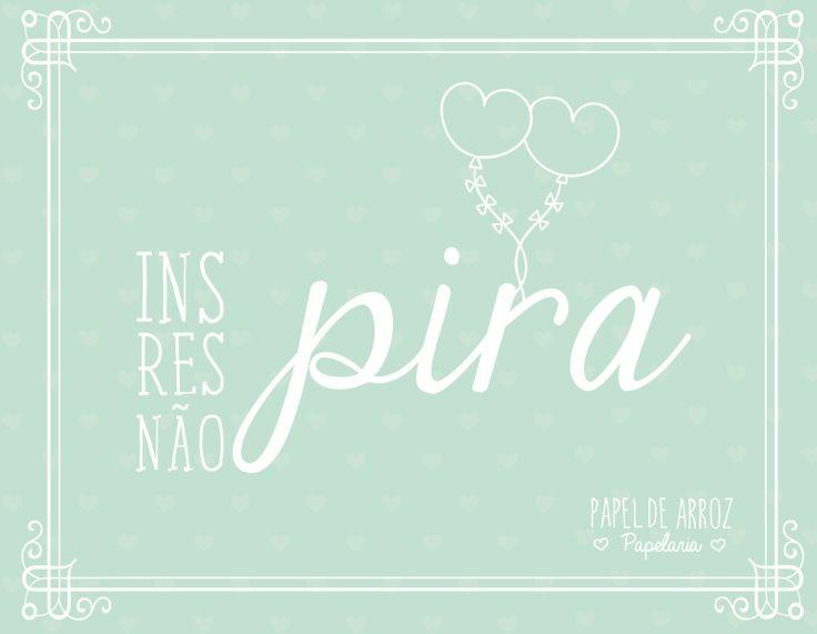 Ser noiva é ter toda a paciência do mundo. #Sernoivaé #casamento #convites #papeldearroz #convitedecasamento