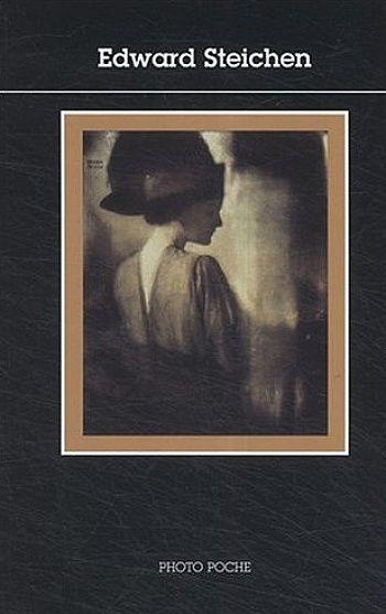 Edward Steichen - Photopoche