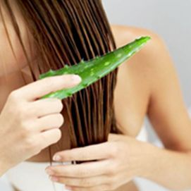 how to avoid hair fall home remedies