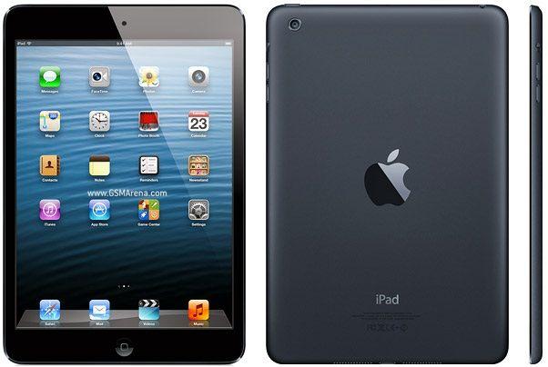Apple iPad Mini 1 Generation Wi-Fi   Cellular 16GB