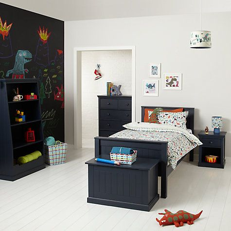 Bedroom Ideas John Lewis 30 best big boy bedroom ideas images on pinterest | bedroom ideas