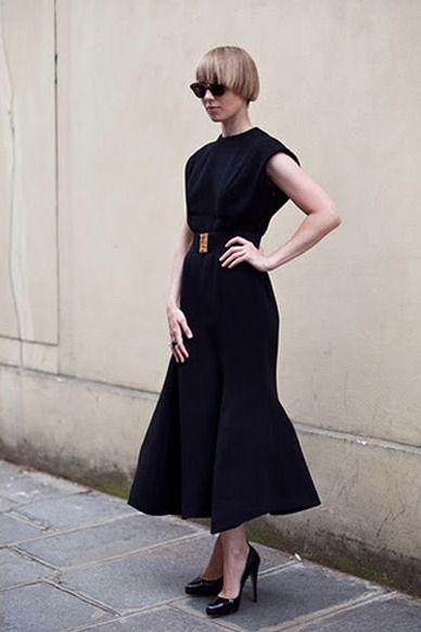 Fashion insider: Vika Gazinskaya