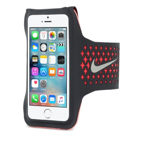 Nike Arm Band für iPhone 5/5s - Apple (AT)