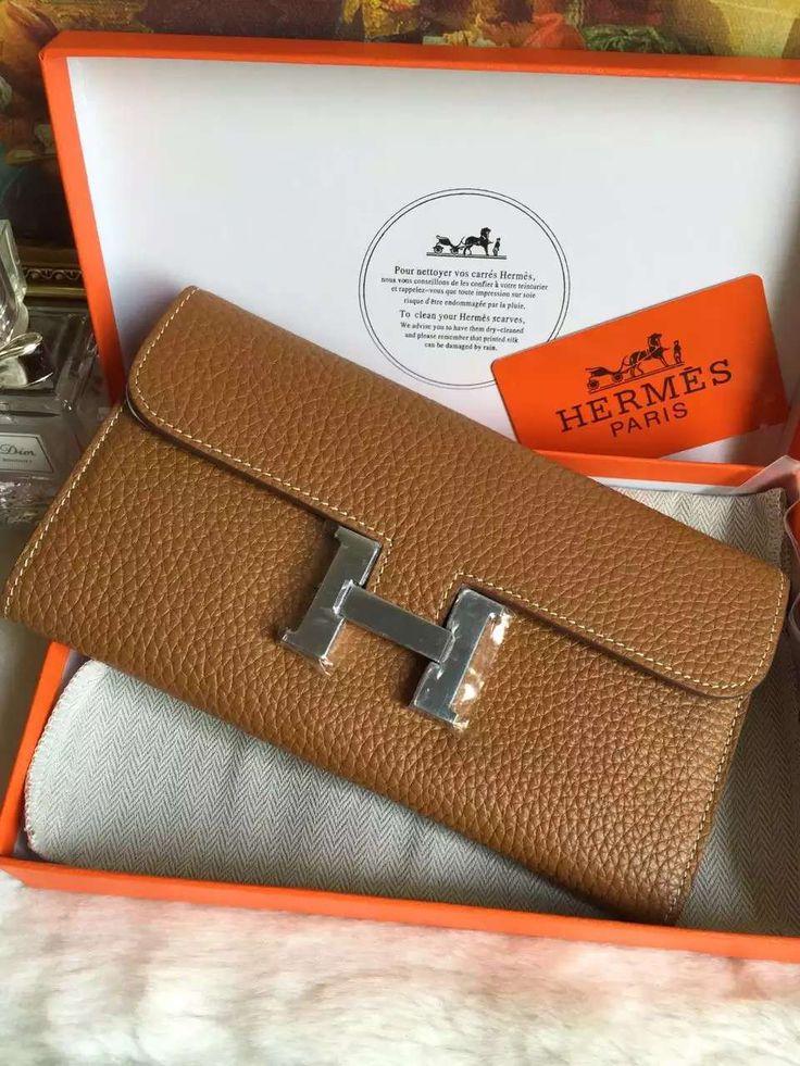 hermès Wallet, ID : 49488(FORSALE:a@yybags.com), hermes metallic handbags, hermes online shop deutschland, sac hermes h, hermes personalized backpacks, hermes handbags on sale, hermes discount backpacks, hermes brown leather wallet, hermes coin purse, hermes backpack shopping, hermes black handbags, hermes best briefcases for men #hermèsWallet #hermès #hermes #jansport #laptop #backpack