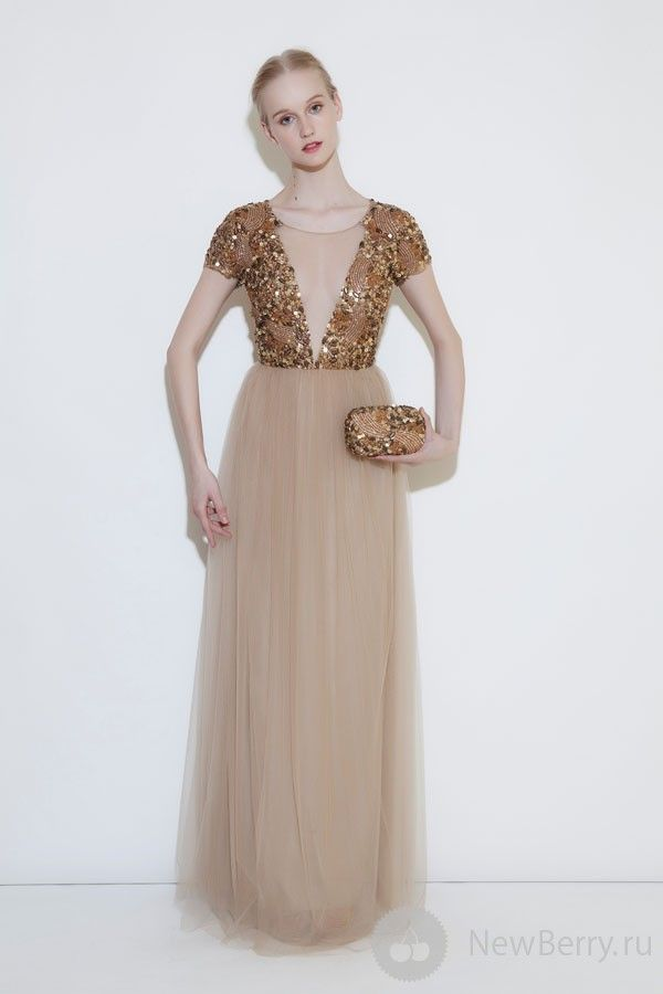 Lookbook Patricia Bonaldi Haute Couture 2013 Wardrobe