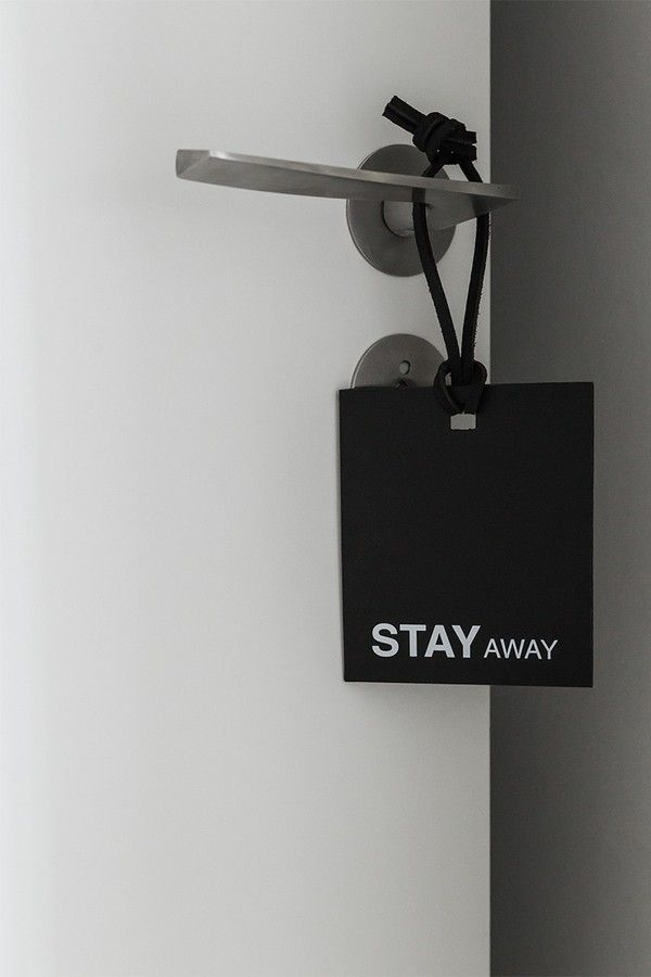 STAY Copenhagen, The Penthouse Experience - emmas designblogg