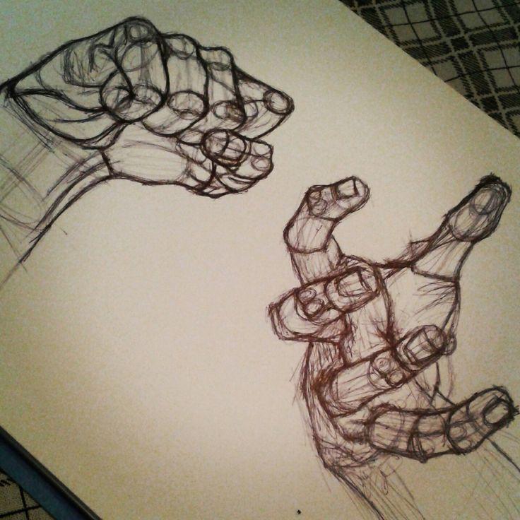 Work in progress... #1🙊