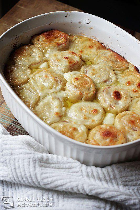 san.marino.food.recipe.img_4641