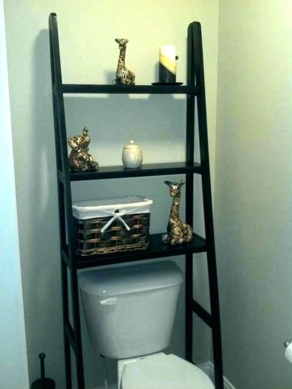 Towel Cabinet Above Toilet Over Bathroom Storage Around Best Ideas Bathroom Storage Over Toilet Small Bathroom Storage Shelves Over Toilet