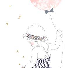 mylovelything | Portrait de ...