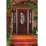 http://stroitel.dn.ua/vxodnye-dveriВходные двери в квартиру в Донецке недорого. Строймаркет
