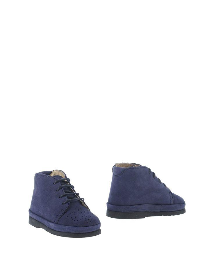 GALLUCCI Полусапоги и высокие ботинки