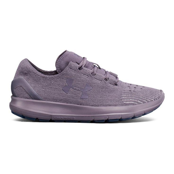 Under Armour Women's UA Speedform Slingride Neutral Running Shoes
