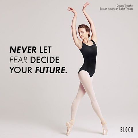 best 25 ballet quotes ideas on pinterest inspirational
