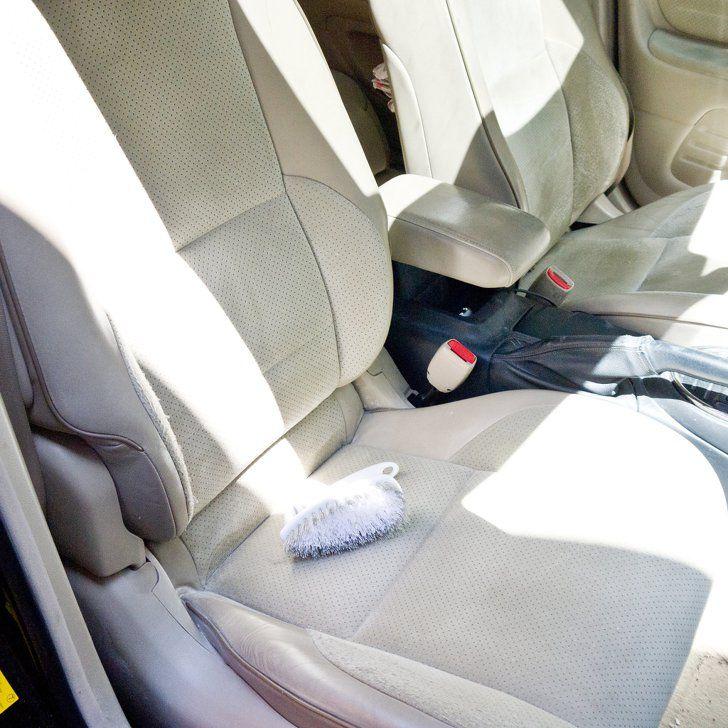 best 25 clean car seats ideas on pinterest diy car seat cleaner cleaning car seats and car. Black Bedroom Furniture Sets. Home Design Ideas