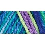 http://www.dollardays.com/wholesale-yarn.html