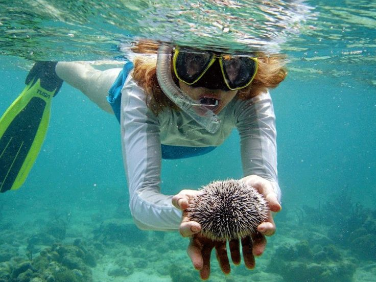 Five Pleasing Places to Explore in Phuket and Krabi Thailand