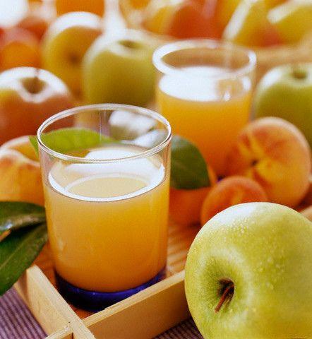 Seriously Citrus slowjuicer recept Dit recept met citrussap is het echte werk. De zuurheid van de pompelmoeswordt evenwicht gehouden door de zoetheid van de perzik en appel, en de combinatie zal je doen afvragen of het wel echt is. Dit sap recept is niet alleen nuttig bij het voorkomen van kanker, maar ook de ziekte van ... http://www.vivajuice.nl/seriously-citrus-slowjuicer-recept/  #Appel, #Perzik, #Pompelmoes, #Recept, #SlowjuicerRecepten #Recepten