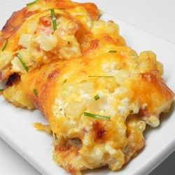 Loaded Crack Potatoes - Allrecipes.com
