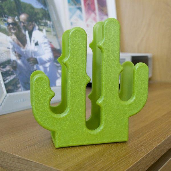 Range-Enveloppes Cactus bureau #cactus