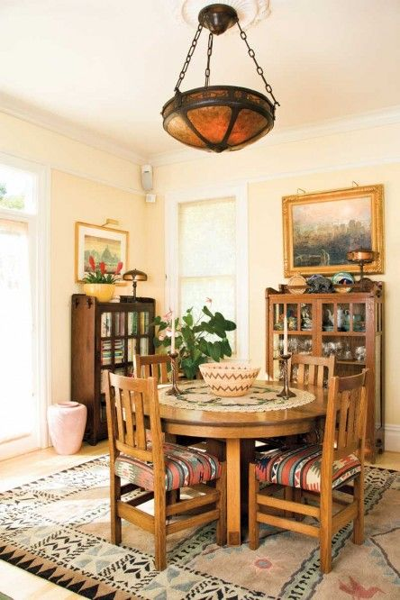 43 best dining room light fixtures images on pinterest