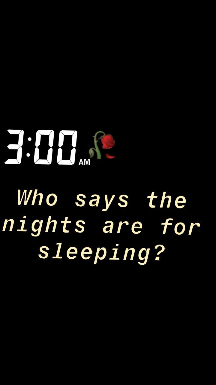 Pin By Asma Mujeer On Birthday Quotes Sleepless Night Quotes Birthday Quotes For Best Friend Snap Quotes