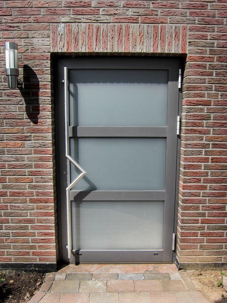 Haustüren mit seitenteil links  Die 46 besten Bilder zu Haustür auf Pinterest | Brillen ...