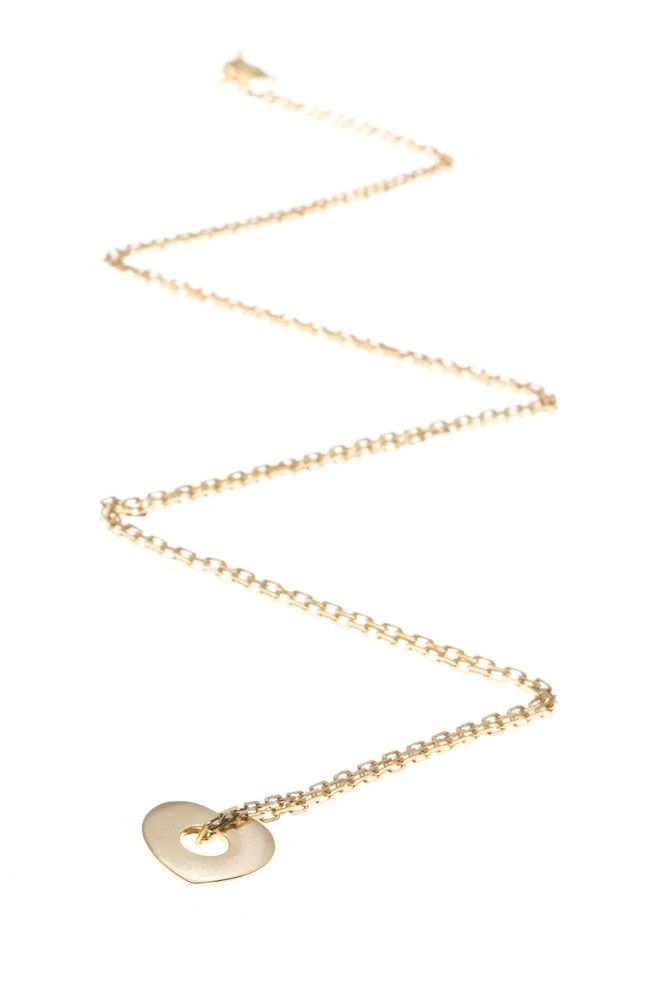Kolekcje   MEDLEY   Moly,Łańcuszki szczęścia,biżuteria gwiazd,bransoletki z kamieni,bransoletki ze srebra