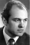 Eugen Doga - biografie
