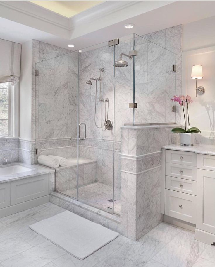 2038 Best Images About Bathroom Love On Pinterest: Best 25+ Master Bathroom Plans Ideas On Pinterest