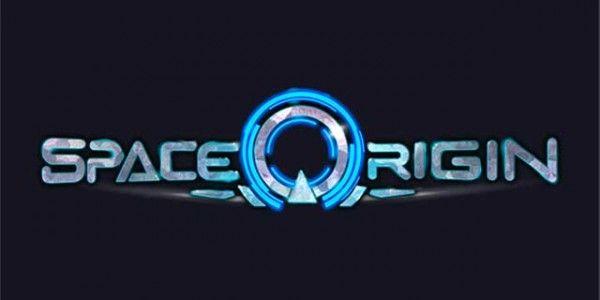 BEGEEK : Castle Prod relance le space opera par navigateur avec Space Origin.