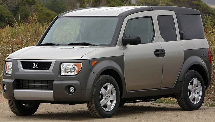 2005 Honda Element Owners Manual –The Honda Element is the adaptable box of motor vehicles, incorporating distinctive and useful features with a form of military/utilitarian chic. Honda claims the Element was made especially for fresh adventurers who need to haul drenched or messy ...