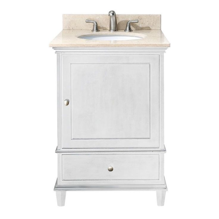 Photo Gallery For Photographers Avanity WINDSOR VS Windsor Wood Free Standing Vanity Set with Stone Top an