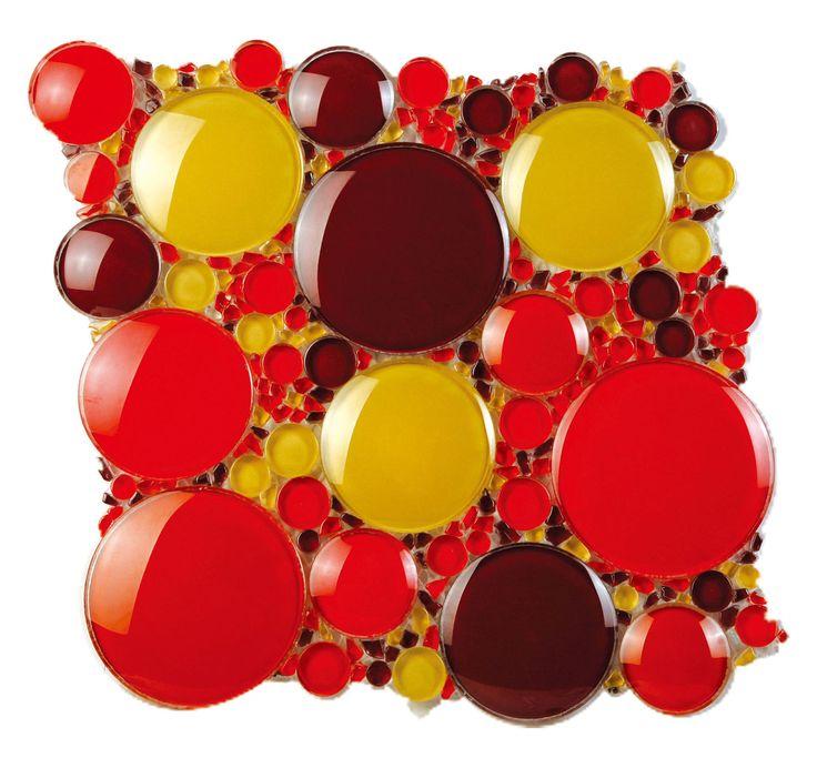 Luxmosaic - стеклянная мозаика, стеклянная плитка, мозаика для бассейнов, плитка для бассейнов, оформление бассейнов. - View Category