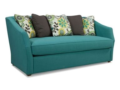 17 Best images about Sweet Sofas on Pinterest | Shops ...