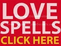 Effective love spells that work instantly - Powerful sangoma in South Africa +27710570936: Love?Marriage?Divorce?Evil? - Natural Love Super l...