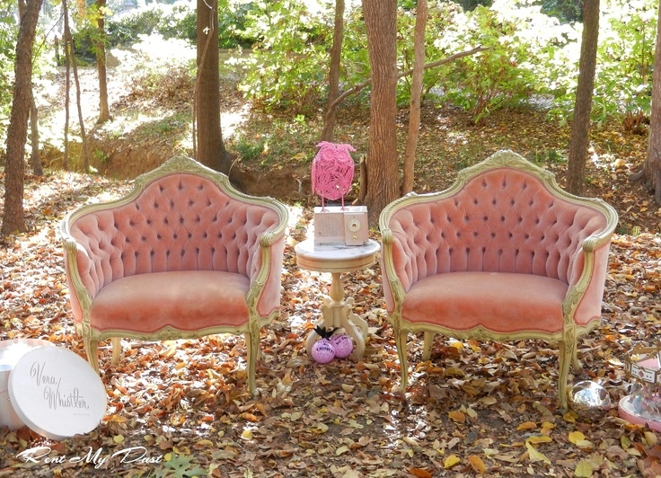 love these...  Great combination of rustic and Victorian, funky!   http://www.facebook.com/pages/Alisons-Favorite-Things/201025116635827