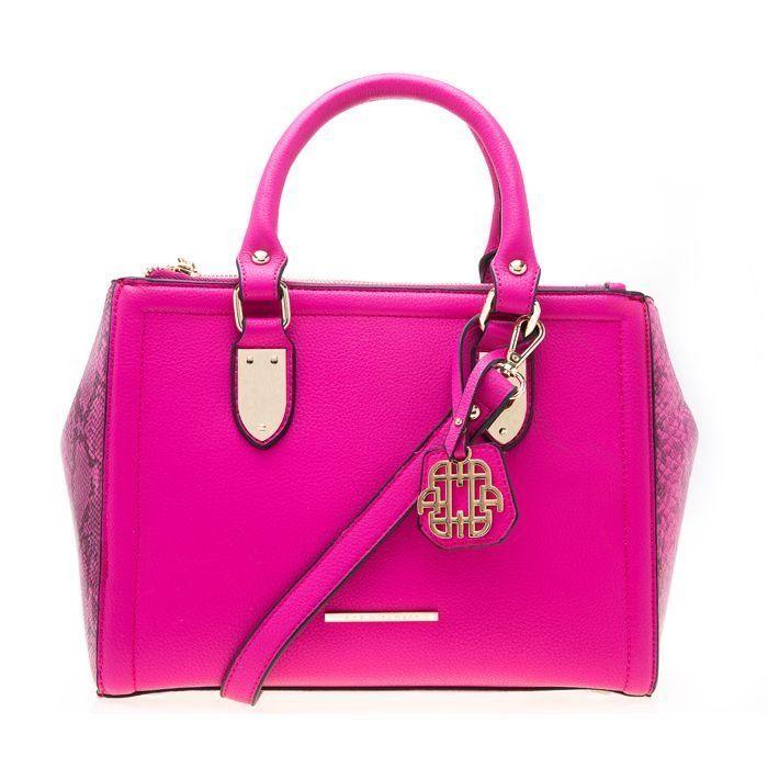 47f6fe7ad6 As bolsas da Ana Hickmann são de altíssima qualidade