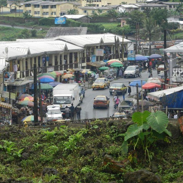 L?enfant de 15 ans du célèbre humoriste camerounais avait disparu le 23 avril dernier à Douala, et a finalement été repérée vendredi dernier &agr