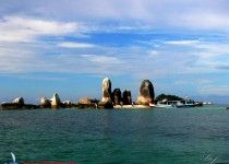 pulau-Batu-Berlayar-5