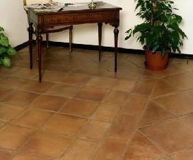 Ceramica elias productos pavimentos para exteriores - Ceramica para exteriores ...
