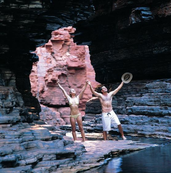 Discover our range of exciting tours at Aussie Wanderer. http://www.aussiewanderer.com.au/tours/
