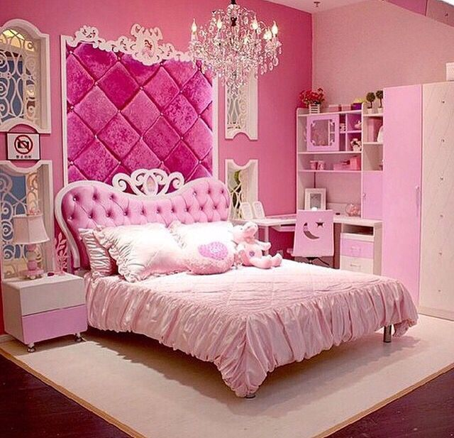 Princess Bedroom Inspirations Achieve An Enchanted Room For Your