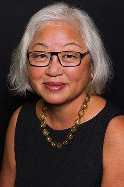 Mayumi Tsutakawa speaks about Japanese American history May 16   Everett Community College