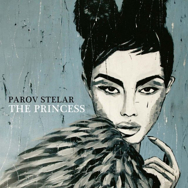 All Night, a song by Parov Stelar on Spotify