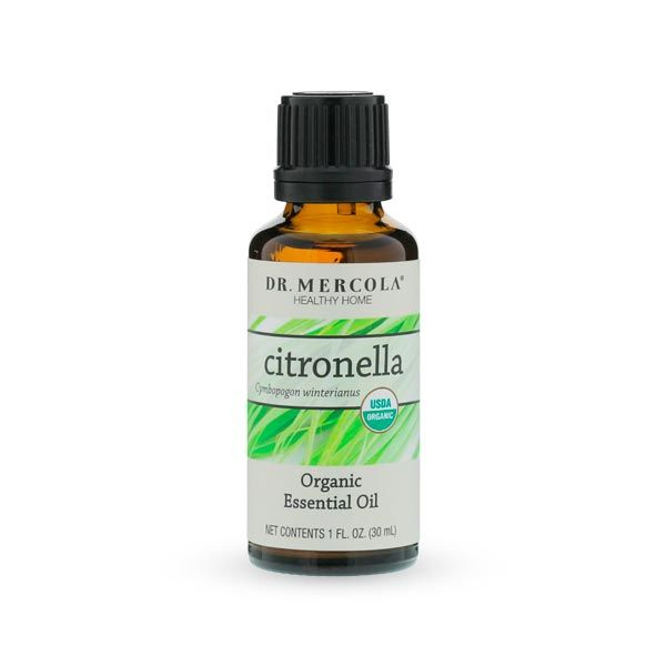 Discover more about Dr. Mercola's 100% organic and pure Essential Oils that have been researched and tested to be of the highest grade and quality. http://products.mercola.com/essential-oils/