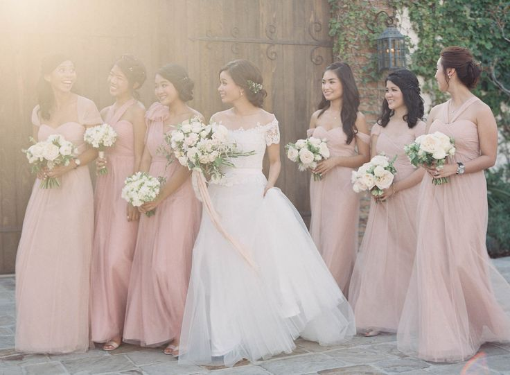jen huang photo | villa san juan capistrano wedding | sweet marie designs | chiali meng