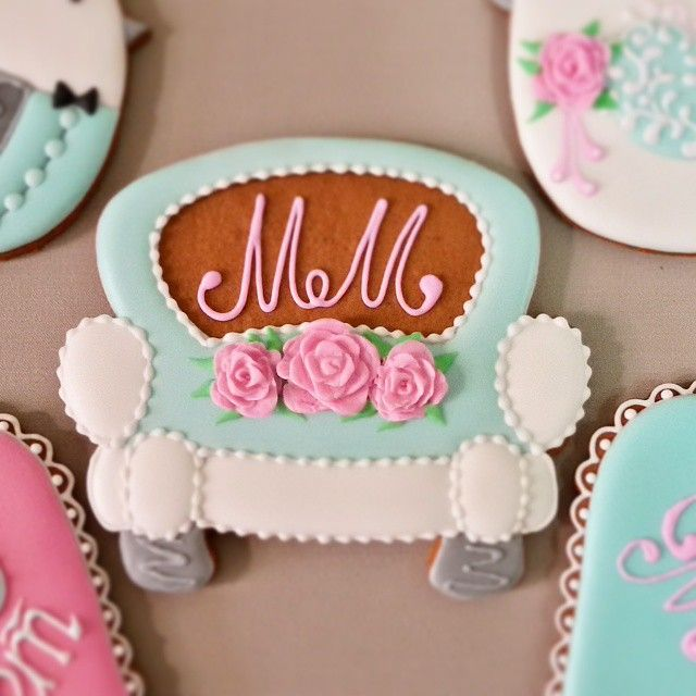 Cake Decorating Store Shelby Twp Mi : 1000+ ideas about Car Cookies on Pinterest Jungle ...