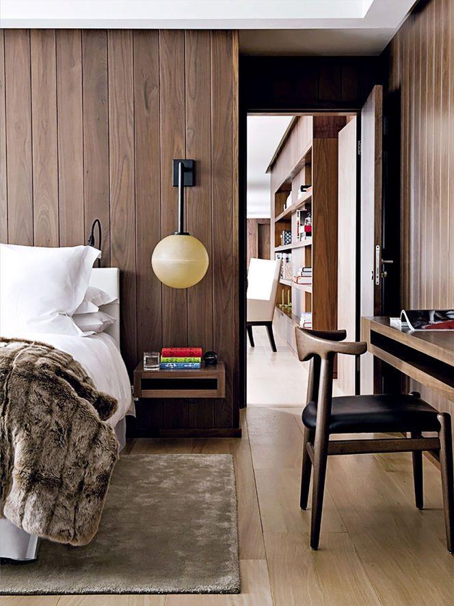 Hotel London Edition