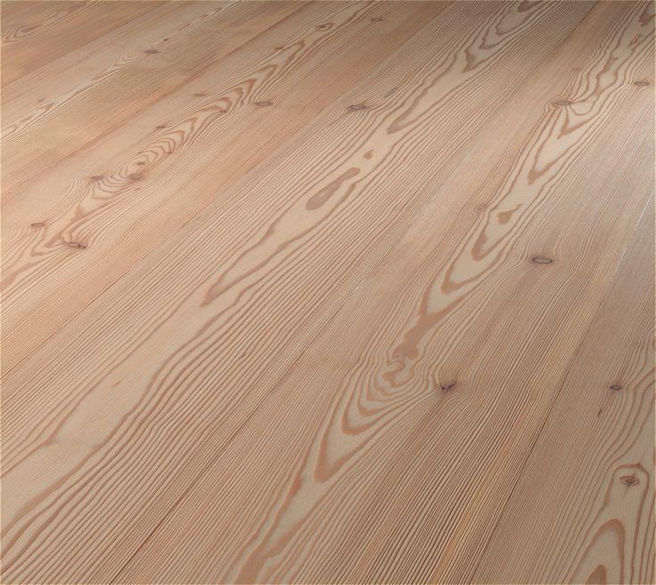 1000 ideas about parkett wei on pinterest. Black Bedroom Furniture Sets. Home Design Ideas